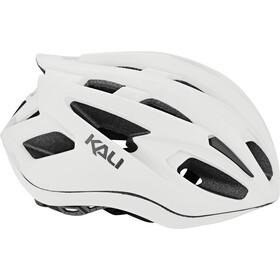 Kali Therapy - Casco de bicicleta Hombre - blanco